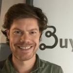 Thijs Bosgoed - BuyBay