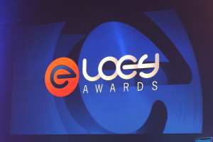 20 kanshebbers voor LOEY Starters Award 2015 bekend